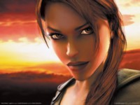 Tomb raider legend picture GW10565
