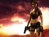 Tomb raider legend picture GW10566