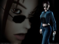 Tomb raider the angel of darkness picture GW10570