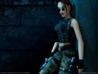 Tomb raider the angel of darkness picture GW10575