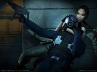 Tomb raider the angel of darkness picture GW10584