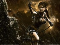 Tomb raider underworld picture GW10587