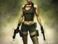 Tomb raider underworld picture GW10590