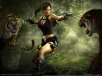 Tomb raider underworld picture GW10593