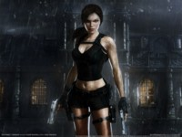 Tomb raider underworld picture GW10594