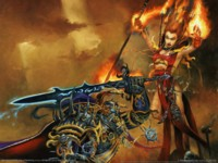 Warhammer online age of reckoning picture GW10626
