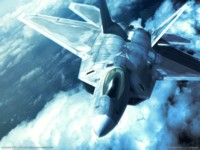 Ace combat x skies of deception picture GW10673