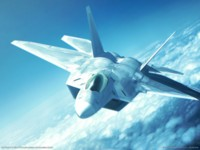 Ace combat x skies of deception picture GW10674