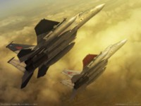 Ace combat zero the belkan war picture GW10675