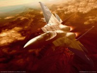 Ace combat zero the belkan war picture GW10677