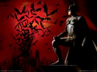 Batman begins picture GW10749