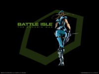 Battle isle the andosia war picture GW10754