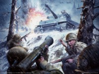 Call of duty united offensive picture GW10819