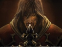 Castlevania lords of shadow picture GW10823
