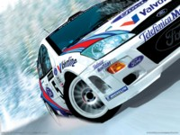 Colin mcrae rally 20 picture GW10851