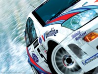Colin mcrae rally 20 picture GW10852