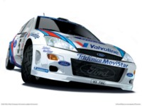 Colin mcrae rally 20 picture GW10853