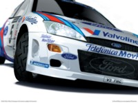 Colin mcrae rally 20 picture GW10854