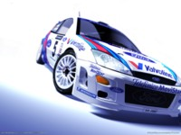 Colin mcrae rally 20 picture GW10855