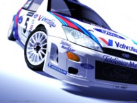 Colin mcrae rally 20 picture GW10856