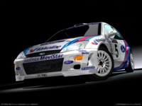 Colin mcrae rally 20 picture GW10857