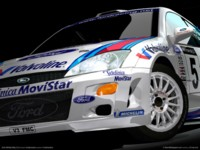 Colin mcrae rally 20 picture GW10858
