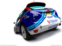Colin mcrae rally 20 picture GW10859