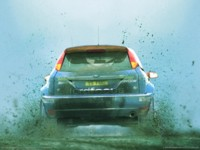 Colin mcrae rally 3 picture GW10862
