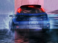 Colin mcrae rally 3 picture GW10866