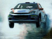 Colin mcrae rally 3 picture GW10867
