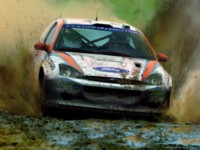 Colin mcrae rally 3 picture GW10868