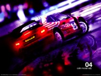 Colin mcrae rally 4 picture GW10873