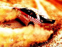 Colin mcrae rally 4 picture GW10875