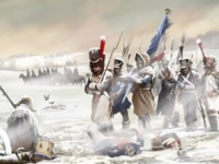 Cossacks 2 napoleonic wars picture GW10882