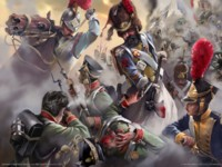 Cossacks 2 napoleonic wars picture GW10883