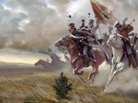 Cossacks 2 napoleonic wars picture GW10884