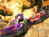 Destruction derby arenas picture GW10914