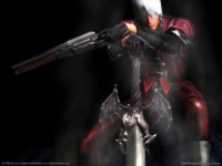 Devil may cry picture GW10915