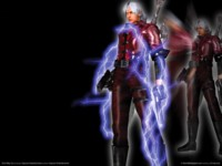 Devil may cry picture GW10917