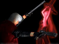 Devil may cry picture GW10918
