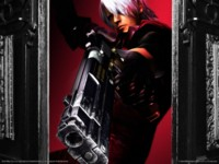 Devil may cry picture GW10920