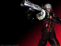 Devil may cry picture GW10921