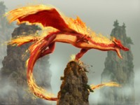 Dragon blade wrath of fire picture GW10945