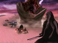 Emperor battle for dune picture GW10981