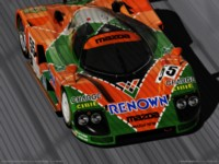Enthusia professional racing picture GW10999