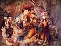 Final fantasy tactics a2 grimoire of the rift picture GW11054