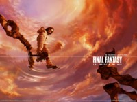 Final fantasy the spirits within picture GW11056