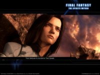 Final fantasy the spirits within picture GW11060