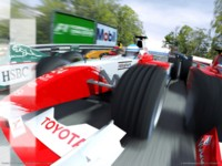 Formula one 2002 picture GW11071