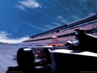 Formula one 2002 picture GW11072